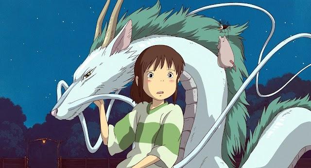 Mijazaki Hajao életművét dolgozza fel az amerikai filmakadémia múzeumának első kiállítása
