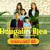Drama Bougainvillea - Episod 9