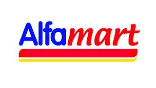 Lowongan Kerja Alfa Group Management Trainee Juni 2020