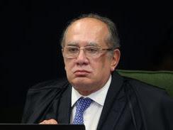 """Gilmar diz que Judiciário vive """"maior crise"""" desde a redemocratização"""