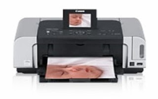 The Canon PIXMA iP6600D Photo Printer can produce a beautiful photo lab quality