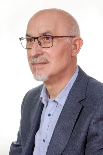 Gabriel Catalán López