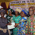Ondo State emerges winner of Bible Quiz at 75th annual Good Women Conference, Ikeji 1