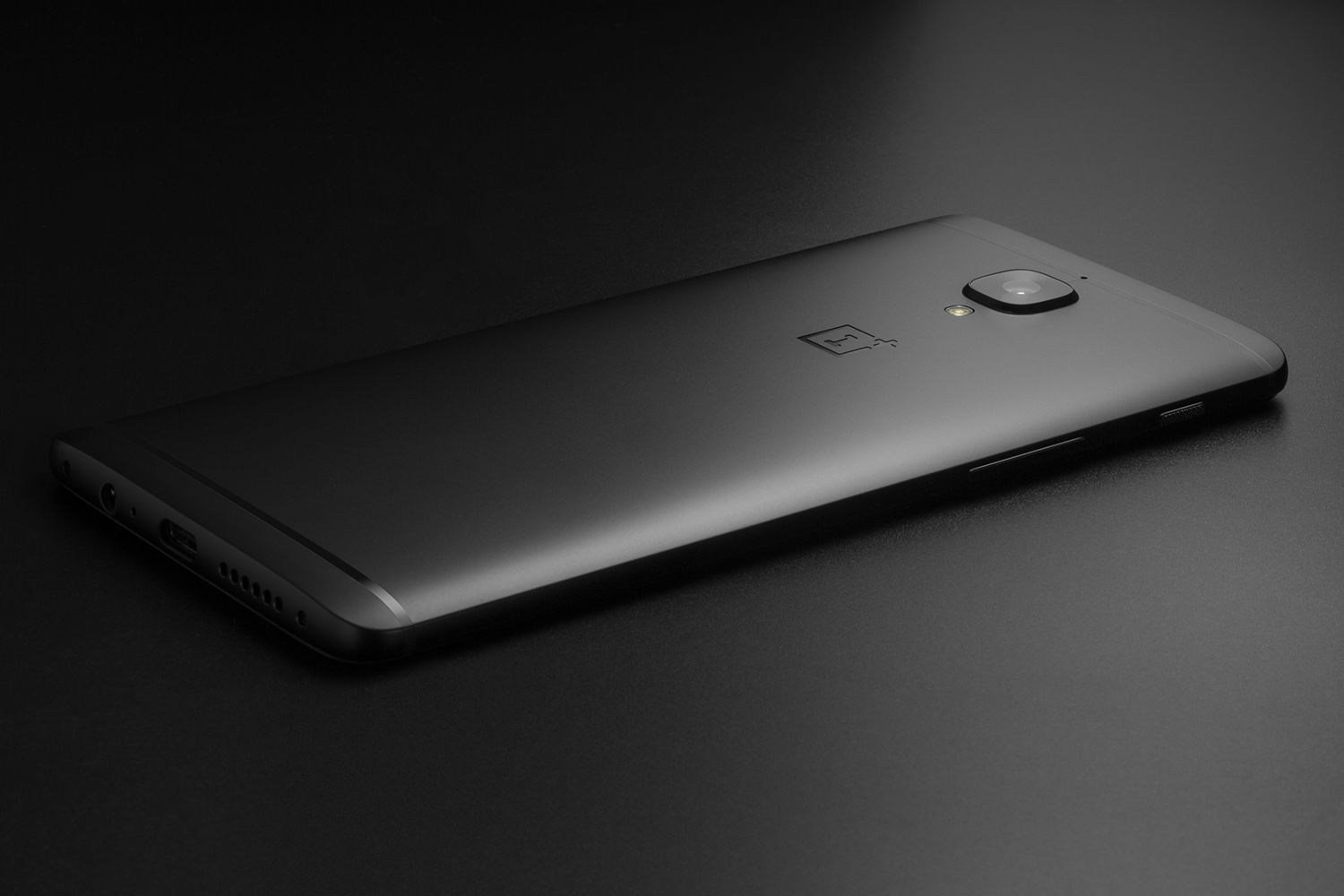 OnePlus-3T-Midnight-Black