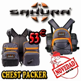 http://www.jjpescasport.com/es/productes/1617/SAKURA-CHEST-PACKER