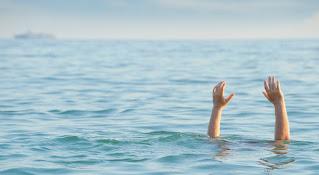 تفسير حلم الغرق للعزباء