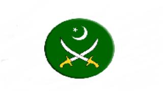 301 Spares Depot EME Rawalpindi Pak Army April 2021 Jobs in Pakistan