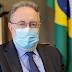 Tercilio Turini propõe ao governo antecipar  para este ano compra da vacina de Covid