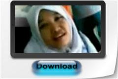 Download Namanya Siti Adawiah