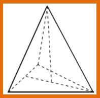 Soal Matematika Kelas 4 Sd Latihan Uas Semester 2 Dua