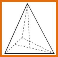 Soal Matematika Kelas 4 SD : Latihan UAS Semester 2 (Dua)