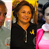 Jim Paredes and Leah Navarro slams Acosta for measles outbreak