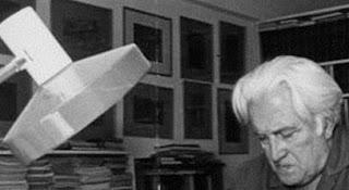 Νίκος-Γαβριήλ Πεντζίκης, Πεζογράφος, Ποιητής, Ζωγράφος, Γέννηση: Οκτώβριος 1908