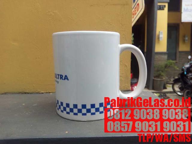 JUAL MUG COFFEE JAKARTA