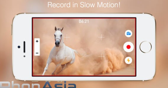 iphone 5s slow phonasia apple iphone 5s motion doesn t capture 1995