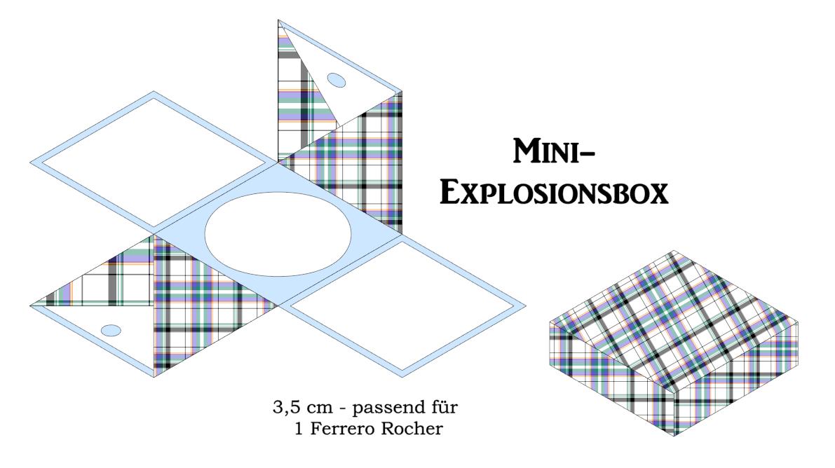 papierpotpourri verpackungen. Black Bedroom Furniture Sets. Home Design Ideas