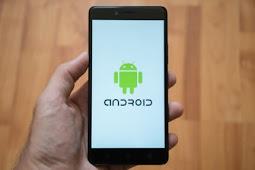 Cara Menelpon dengan Nomor Pribadi di Android