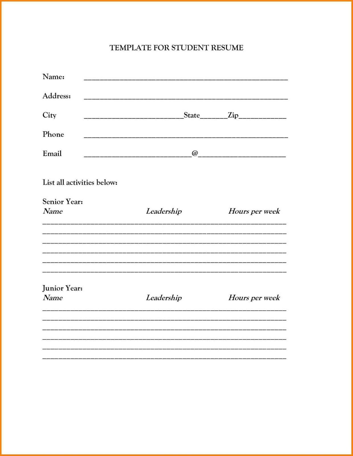 Basic Resume Format 2019 Basic Resume Format Examples 2020 basic resume format basic resume format download basic resume format word basic resume format pdf basic resume format for fresher basic resume format for job basic resume format doc basic resume format examples