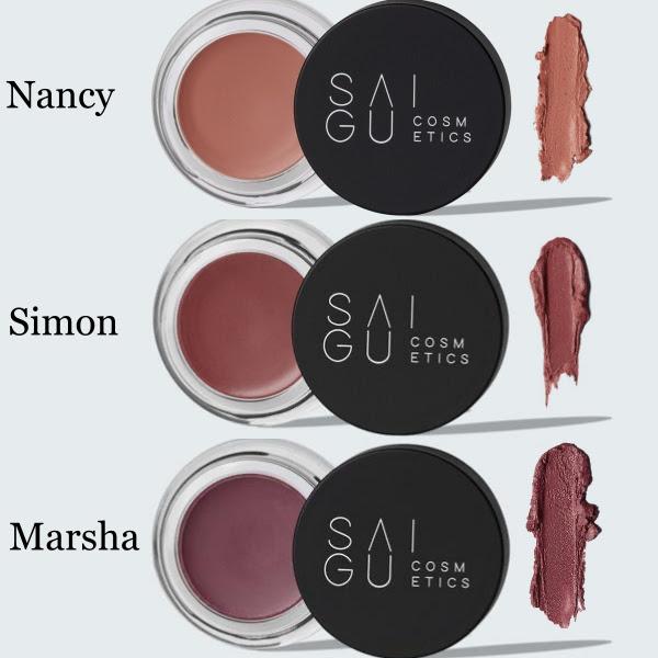 colorete-saigu-cosmetics-tonos-textura