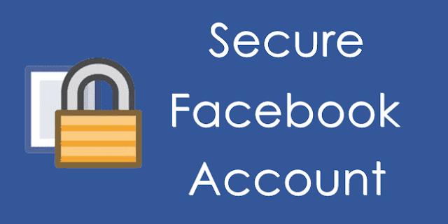 ऐसे करें अपना Facebook अकाउंट सुरक्षित, नहीं हो सकता है हैक