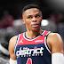 Russell Westbrook bikin sejarah bersama Wizards