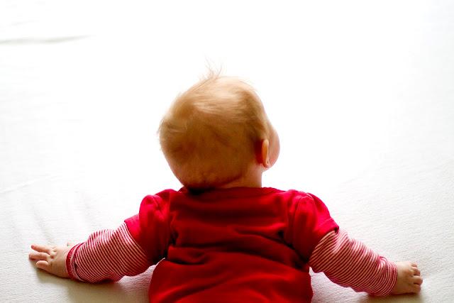 adopcja - warsztaty w ośrodku adopcyjnym - procedura adopcyjna - adopcja dziecka - niepłodnośc to nie wyrok - adopcja to nie tabu - chcemy być rodzicami