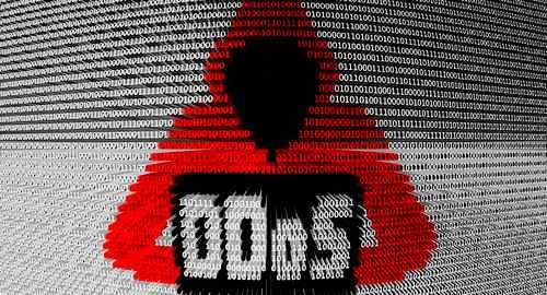 DDOS-атаки (ДДос) на HYIP проекты. Кому это выгодно и как от этого защититься.