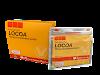 Taisho Pharmaceutical Introduce Locoa(Esflurbiprofen), the Newest Treatment for the Management of Osteorthritis.