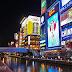 รีวิวเที่ยวญี่ปุ่นโซนคันไซ #11 เดินเล่นถนนสายช้อปปิ้ง Shinsaibashi ป้ายกูลิโกะที่ถนนโดะทนโบะริ พร้อมวิธีเดินทาง