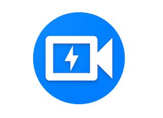 Background Video Recorder Mod apk