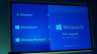 لا يزال بإمكان مستخدمي Windows 7 الترقية إلى Windows 10 مجانًا