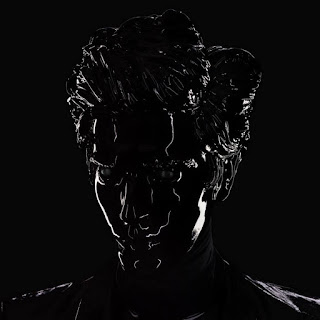 Gesaffelstein feat. The Hacker & Electric Youth - Forever