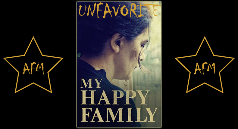 my-happy-family-chemi-bednieri-ojakhi-meine-gluckliche-familie-une-famille-heureuse