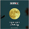 Download Mp3: Dj Spinall Ft Omah Layz - Tonight