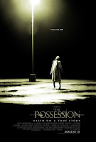 The Possession 2012 Dual Audio 720p BluRay ESubs Full Movie Download