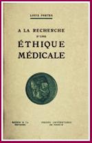 """<img src=""""ÉTHIQUE_MÉDICALE.jpg"""" alt=""""width = """"128"""" height """"128"""" border = """"0"""" alt = """"A la recherche d'une éthique médicale. Louis Portes."""">"""