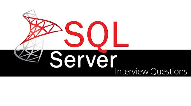Videos de sql Server Esential en Espanol