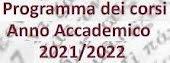 Programma 2021-22