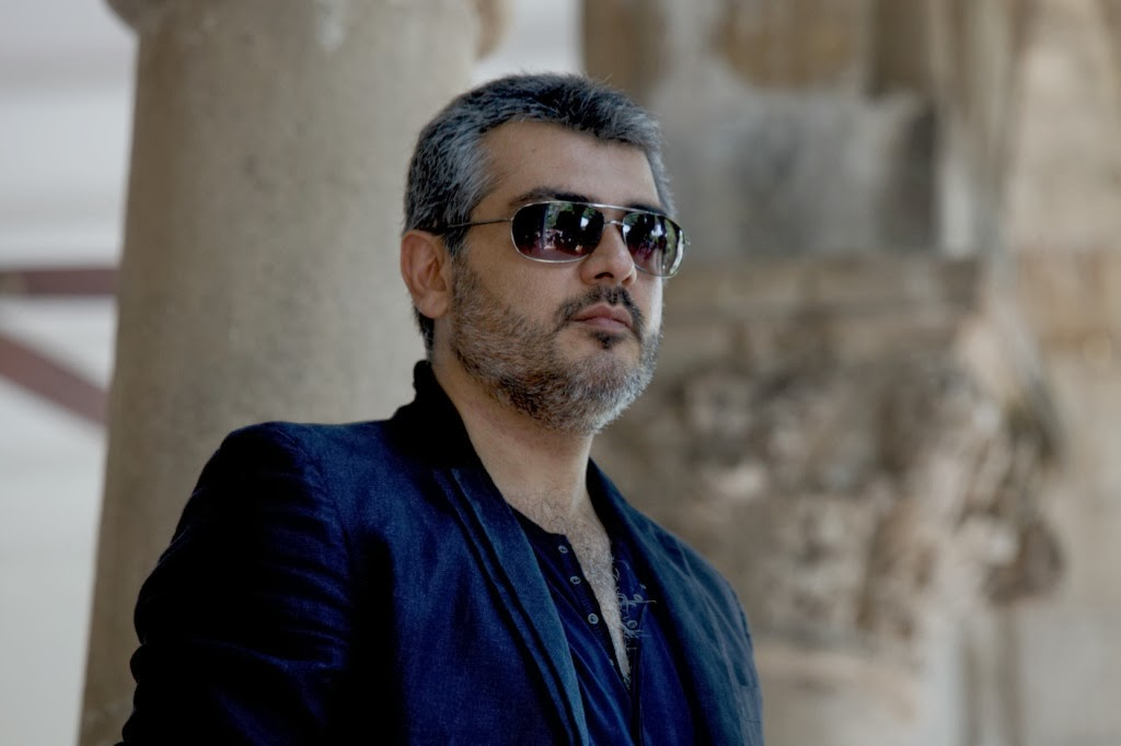 Cute Background Wallpapers For Whatsapp Lovable Images Arrambam Ajith High Quality Wallpapers
