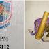 Elemento foi detido por posse de entorpecente na Cohab 3, em Belo Jardim, PE