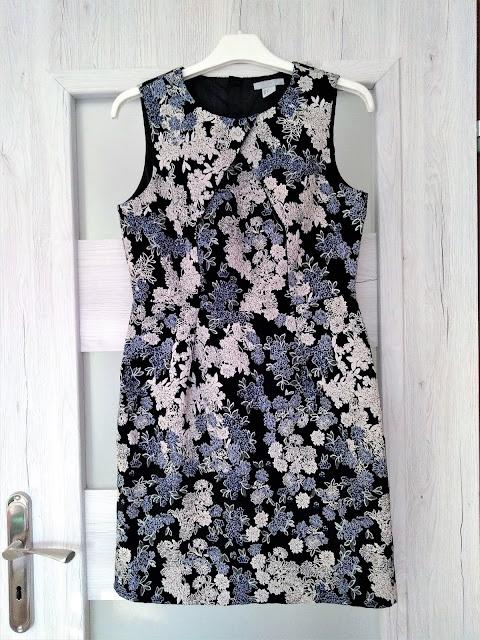 kwiatowa-sukienka-handm-swap-wroclaw-%25