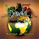 danakil-brixton-records