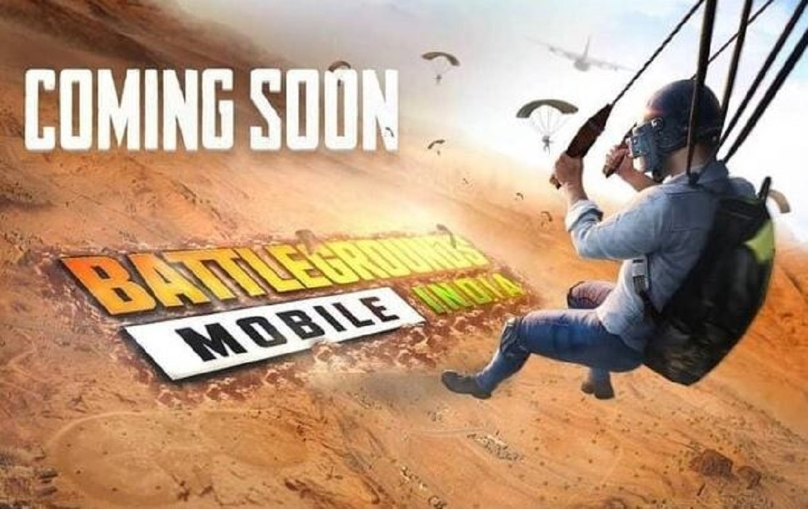 PUBG Mobile India likely to be  coming with Another name: Read Details Here
