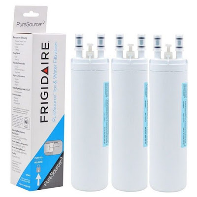 https://www.filterforfridge.com/shop/frigidaire-wf3cb-puresource-replacement-filter-3-pack/