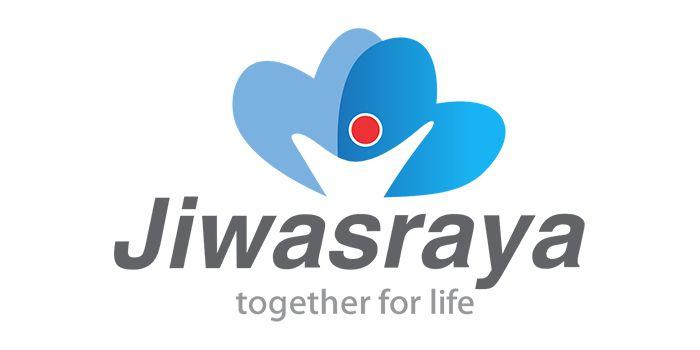Karir BUMN: PT Asuransi Jiwasraya Buka Lowongan Kerja, Tertarik?