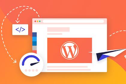 Cara Meningkatkan SEO Wordpress Buat Jualan