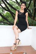 kamna ranawat new glam pics-thumbnail-1