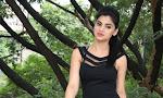 Selfie raja fame Kamna Ranawat sizzling pics-thumbnail
