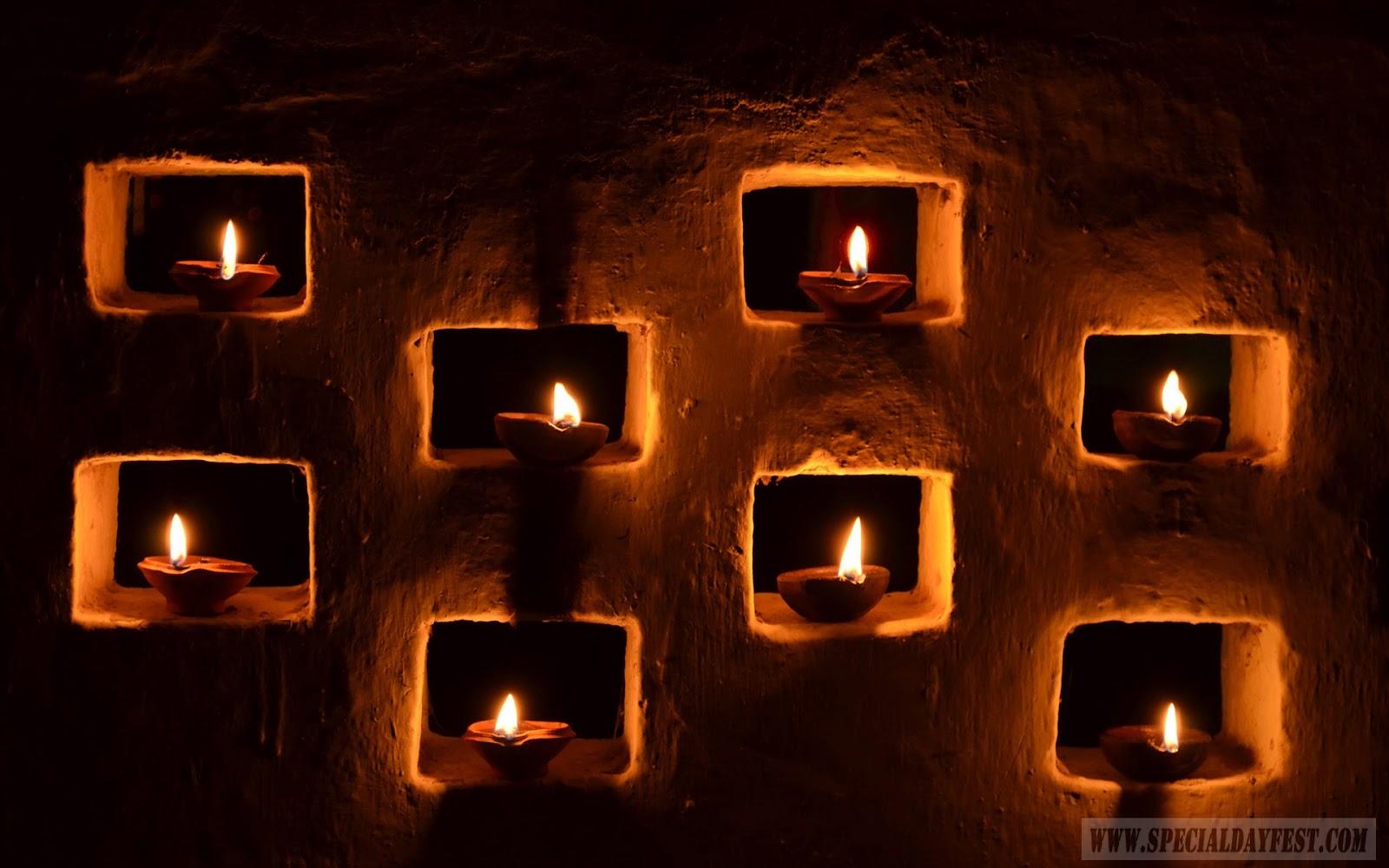 Foundation dezin decor diwali indian lighting ideas for Diwali decoration material