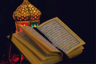 maqal-mawdue-taebir-ean-ramadan